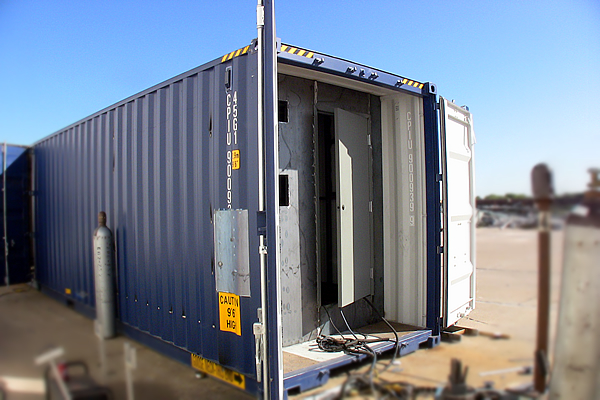 355-shipping-container-1
