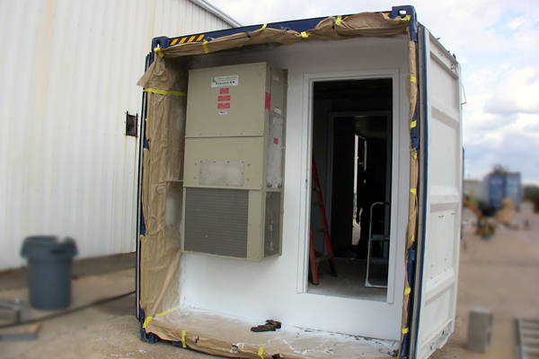 355-shipping-container-2