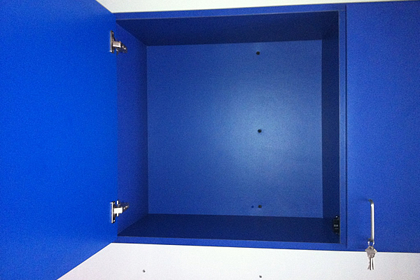 355-shipping-container-5