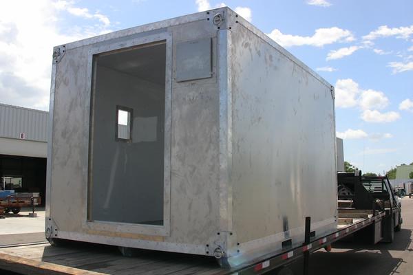 electronic-shelter-405_e