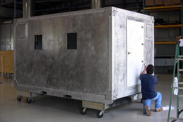 electronic-shelter-405_f