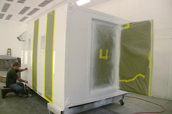 electronic-shelter-405_g