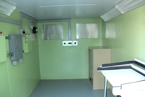 electronic-shelter-405_m