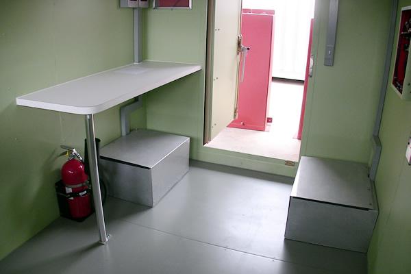 electronic-shelter-405_o
