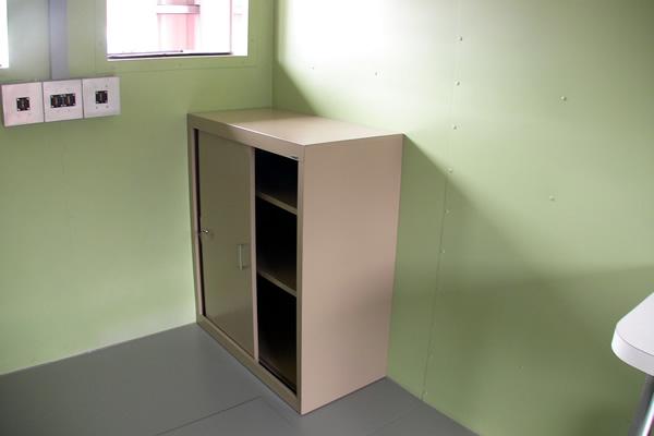 electronic-shelter-405_p