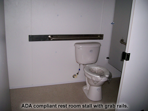 portable-ada-compliant-restroom-8