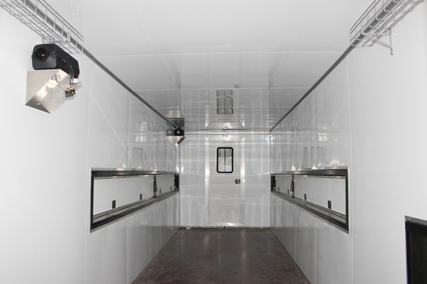 clegg-enclosure-1