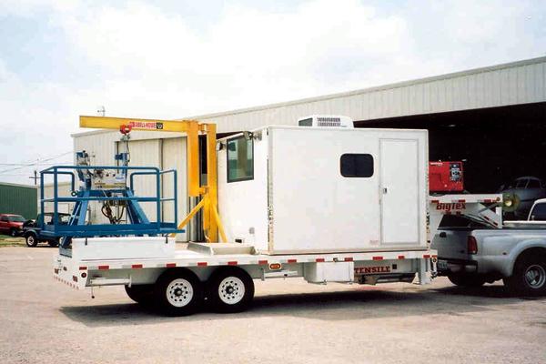mobile-turbine-aircraft-engine-test-facility-1
