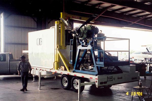 mobile-turbine-aircraft-engine-test-facility-3