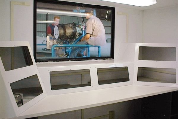 mobile-turbine-aircraft-engine-test-facility-6