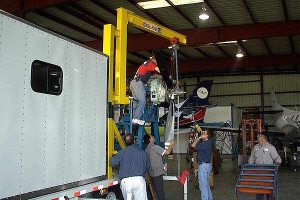 mobile-turbine-aircraft-engine-test-facility-7