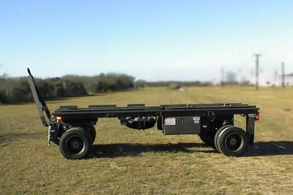 180-electronic-shelter-trailer-b