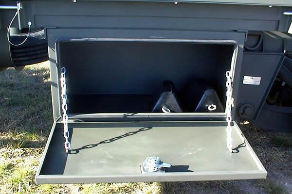 180-electronic-shelter-trailer-g