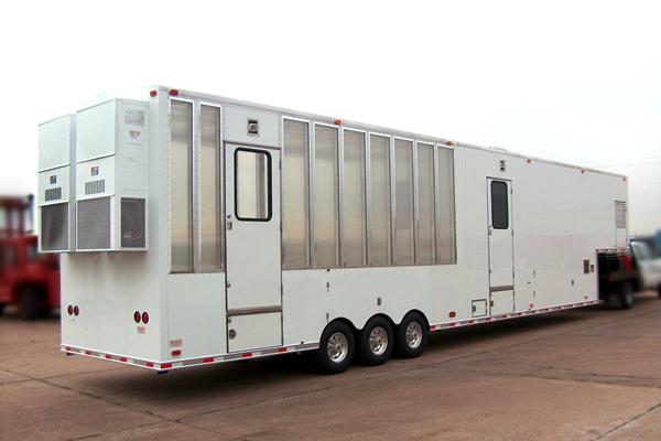213-usda-greenhouse-trailer-1