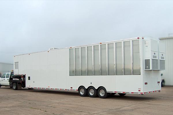 213-usda-greenhouse-trailer-3