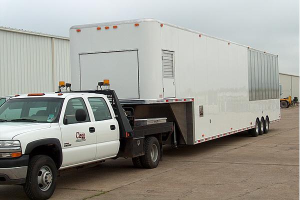 213-usda-greenhouse-trailer-5