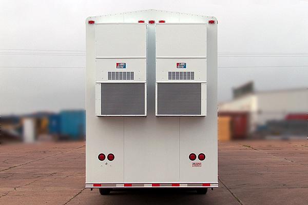 213-usda-greenhouse-trailer-6