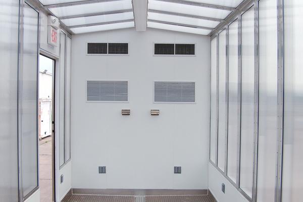 213-usda-greenhouse-trailer-7