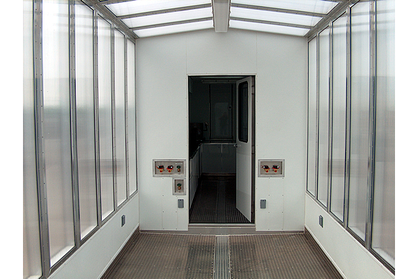 213-usda-greenhouse-trailer-8