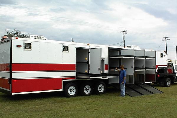223-hazmat-trailer-2