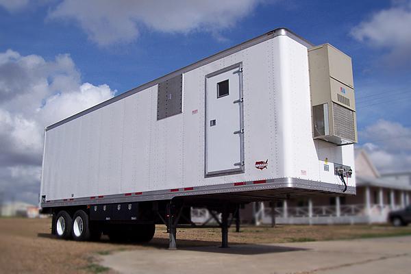 251-lidar-lab-trailer-a