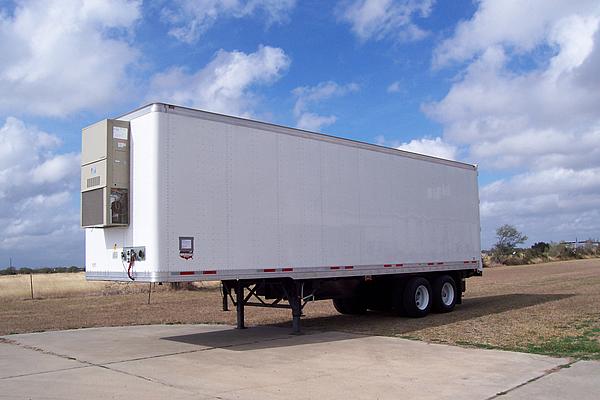 251-lidar-lab-trailer-b