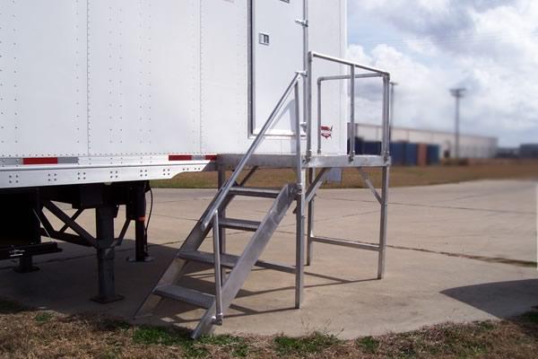251-lidar-lab-trailer-c
