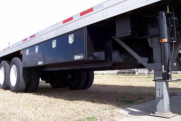 251-lidar-lab-trailer-e