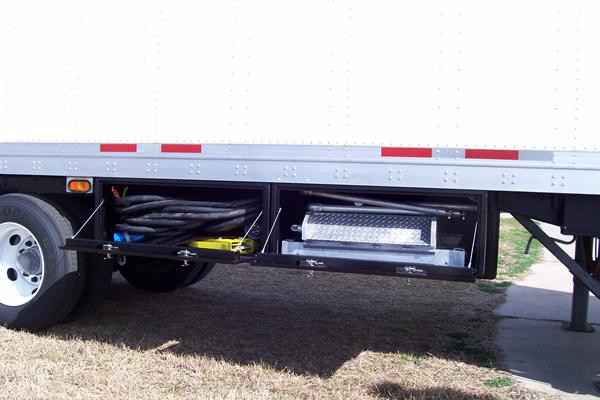 251-lidar-lab-trailer-f