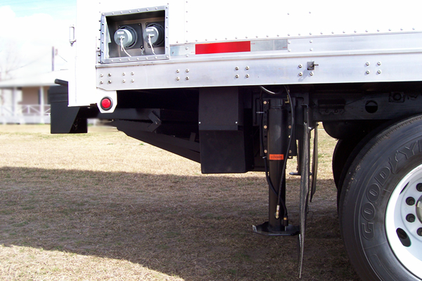 251-lidar-lab-trailer-g