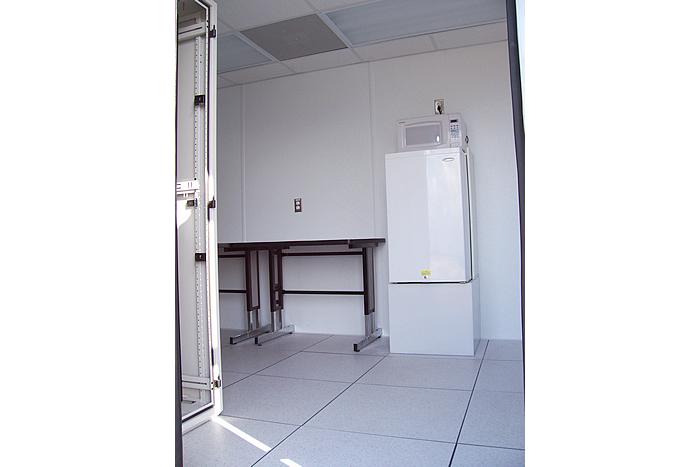 251-lidar-lab-trailer-l