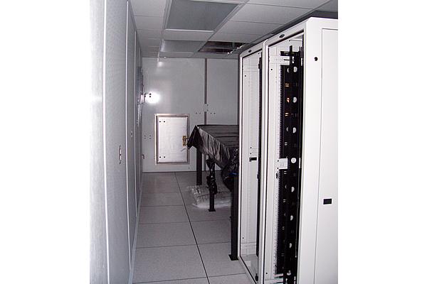 251-lidar-lab-trailer-u