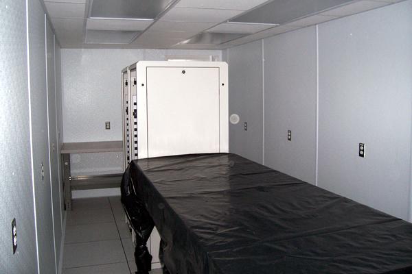 251-lidar-lab-trailer-w