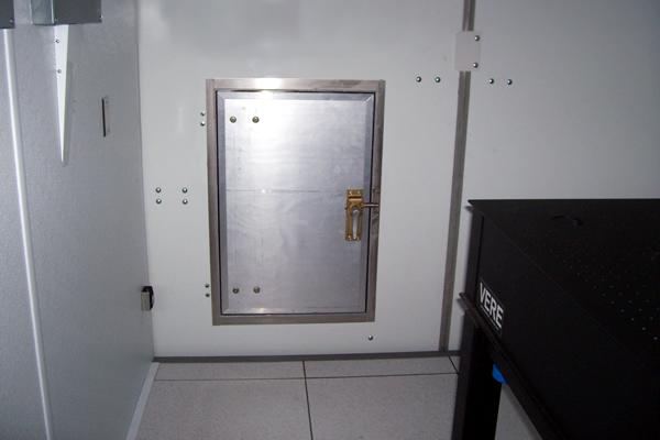 251-lidar-lab-trailer-x