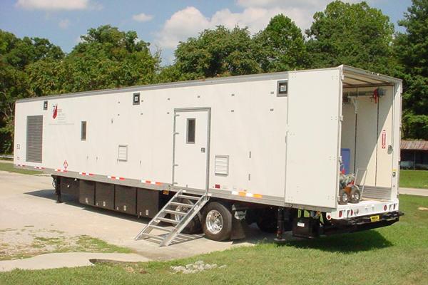 256-transformer-oil-service-trailer-a