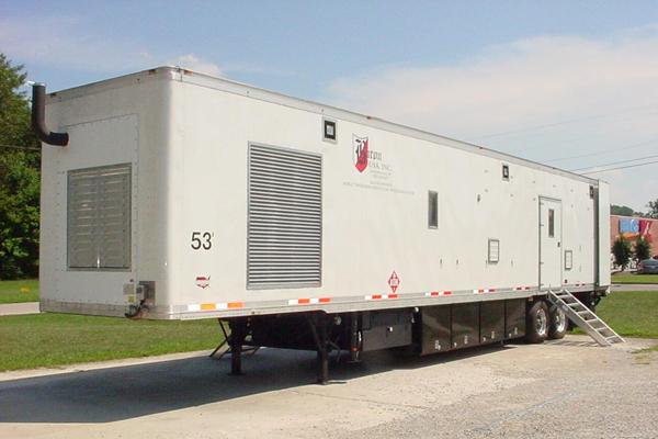 256-transformer-oil-service-trailer-b