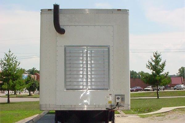 256-transformer-oil-service-trailer-c
