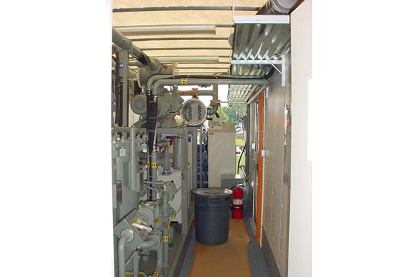 256-transformer-oil-service-trailer-i