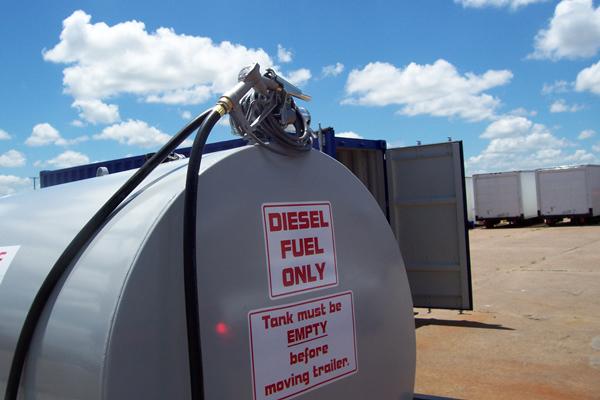260-fuel-trailer-b