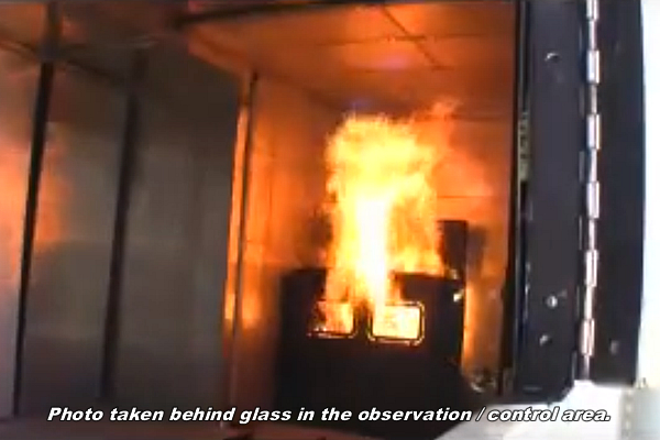 288_kidde_firetraining_trailer_o