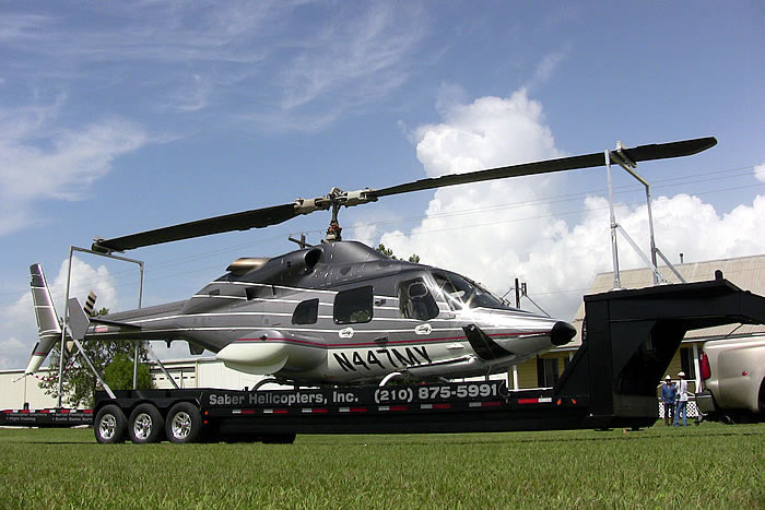 325-helicopter-trailer-a
