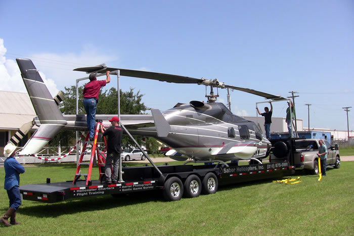 325-helicopter-trailer-d