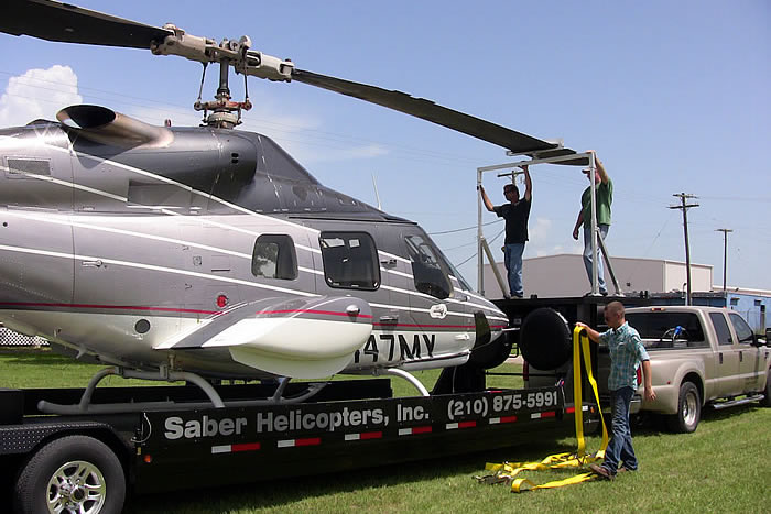 325-helicopter-trailer-e