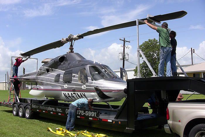 325-helicopter-trailer-f
