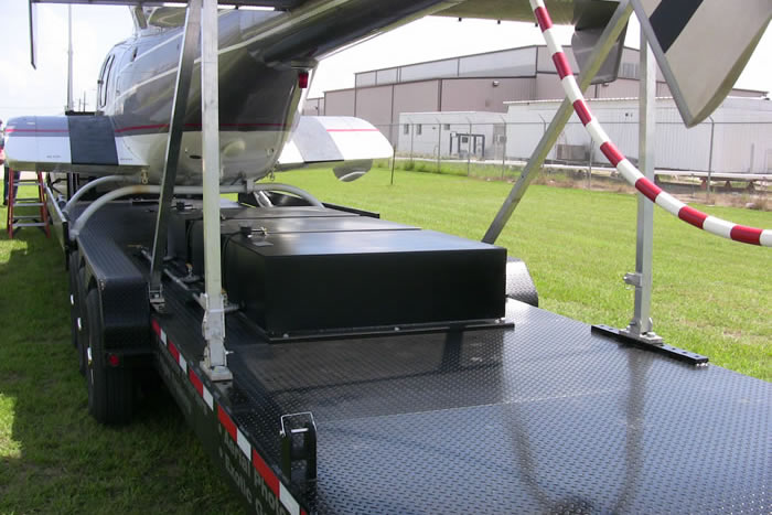 325-helicopter-trailer-m