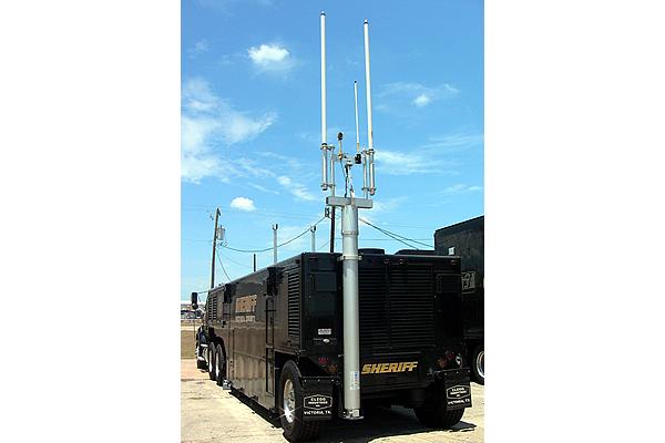 340-command-trailer-e