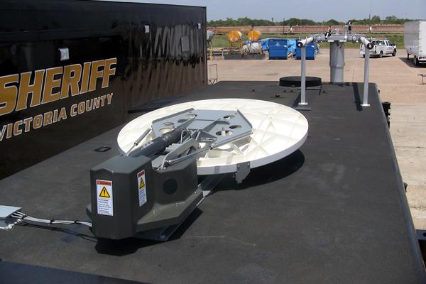 340-command-trailer-g