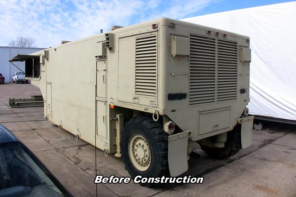 340-command-trailer-m