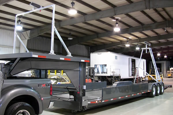 352-helicopter-trailer-d