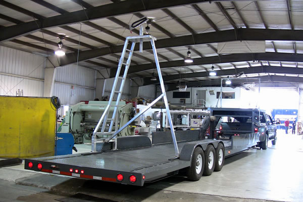 352-helicopter-trailer-f